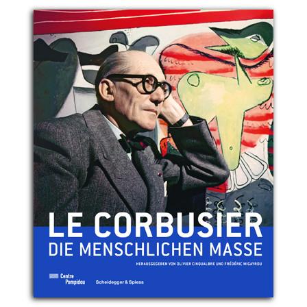 LeCorbusier_Pompidou_DE_VS