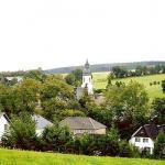 Clausnitz-550.jpg