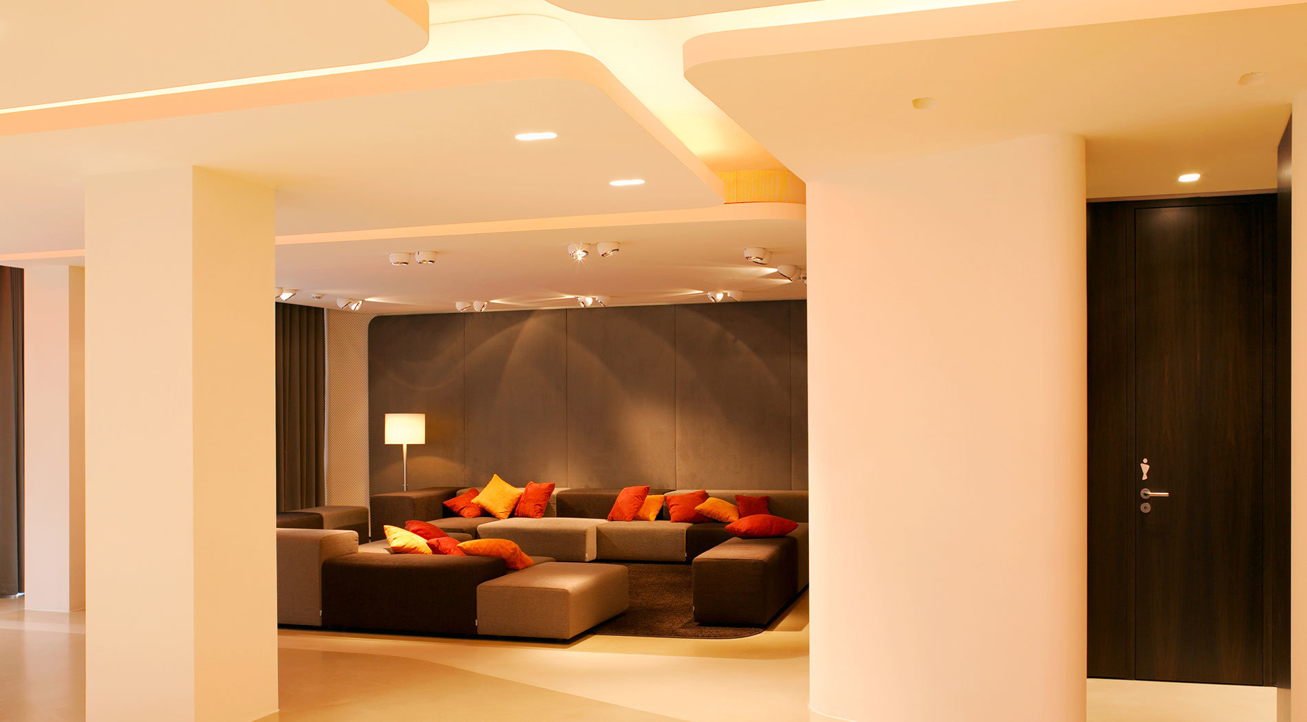 event-lounge_4
