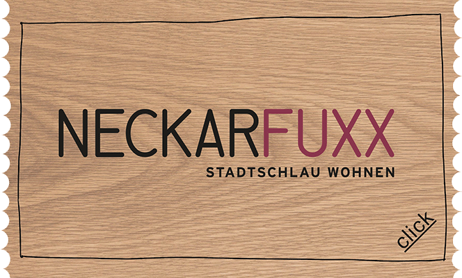 Neckarfuxx