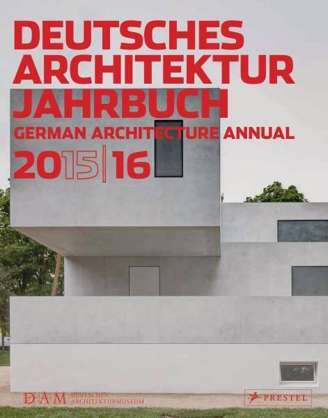Arch_Jahrbuch 15_16