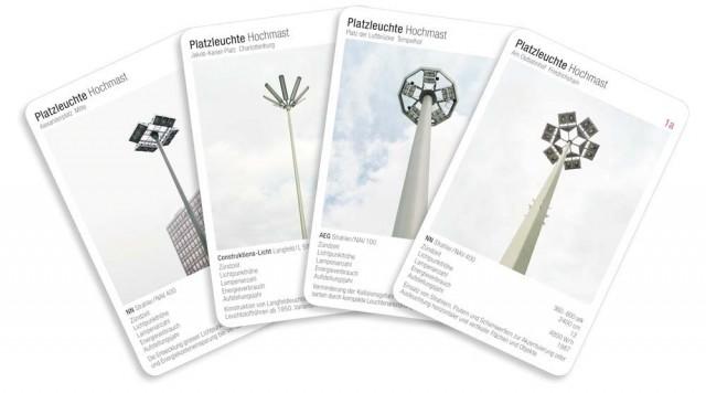 Kartenspiel_Dom publishers_1