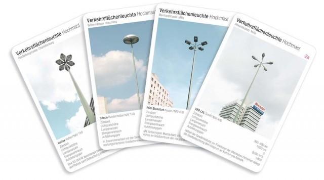 Kartenspiel_Dom publishers_2