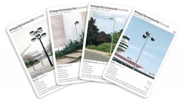 Kartenspiel_Dom publishers_3