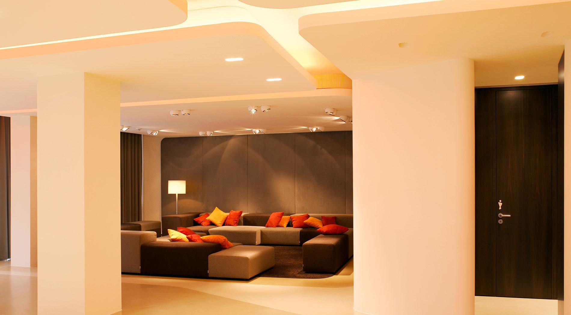 event-lounge_4