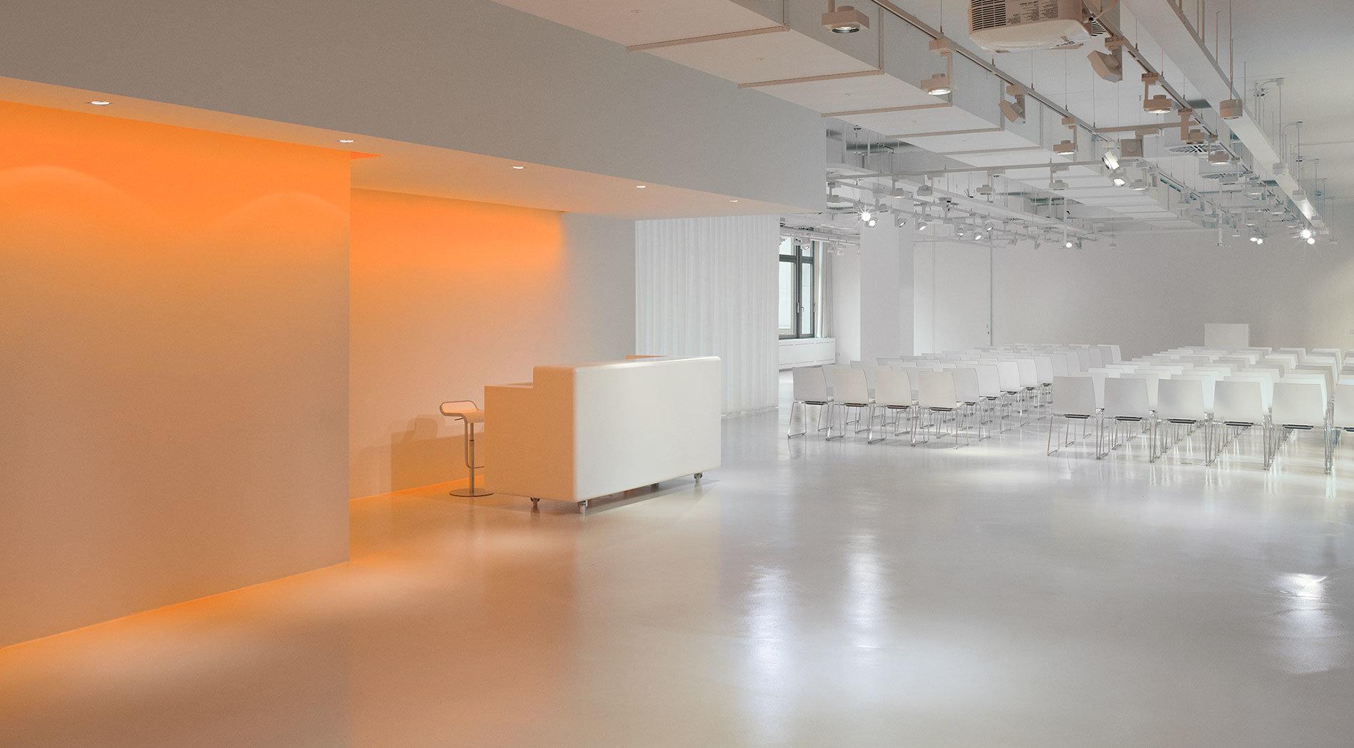 event-lounge_7