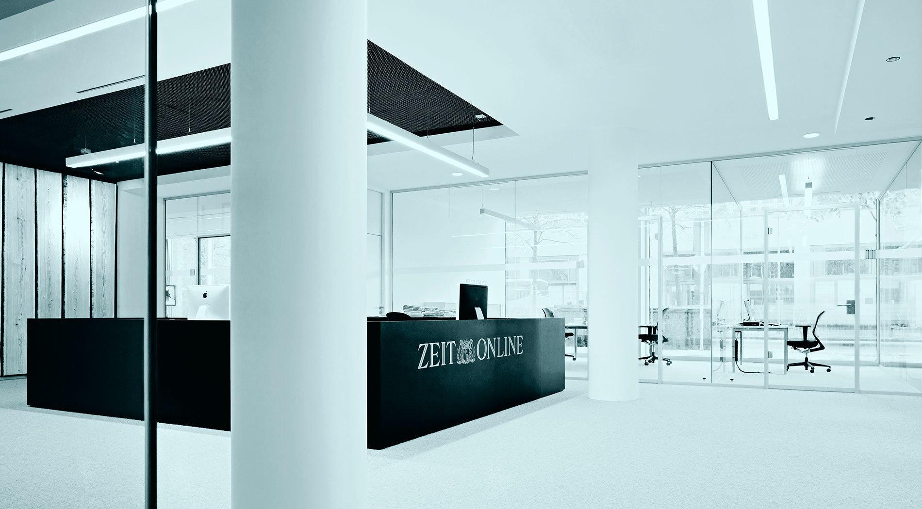 zeit-online_1