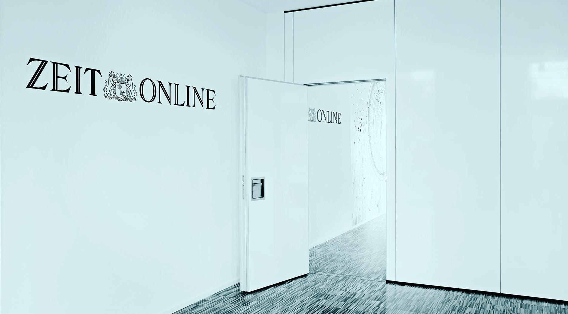 zeit-online_5