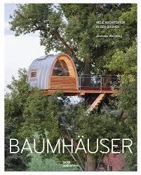 Baumhaeuser