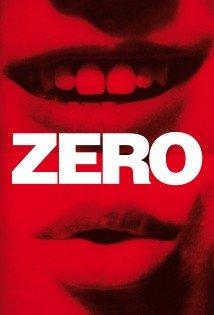 MgB ZERO-Plakat