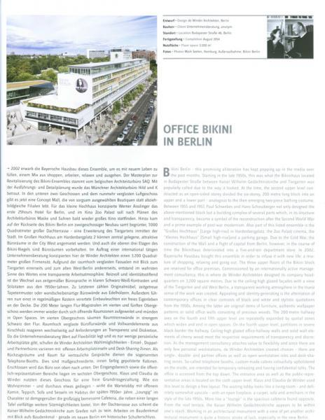 VÖ_AIT_BüroBikiniBerlin_7